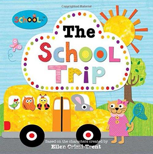 The School Trip (Schoolies)