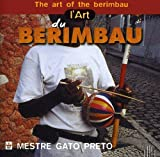 The Art of...-der Berimbau