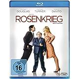 Der Rosenkrieg/Blu-ray