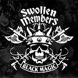 Black Magic [Explicit]