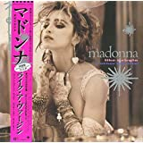 Like A Virgin & Other Big Hits [VINYL]