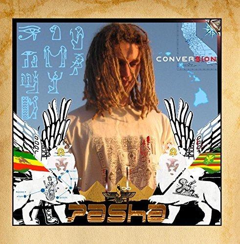Conversion by Pasha (2010-02-01) (Conversion 1)