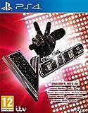 The Voice (PS4) - [Edizione: Regno Unito]