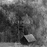 Windhand: Soma (Ltd.Edition Clear With Black Smoke+Mp3) [Vinyl LP] (Vinyl)