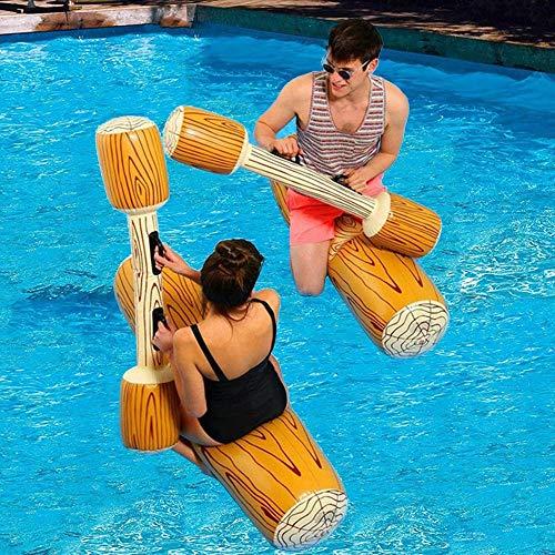 Zoom IMG-3 ysyde 4 pz piscina gonfiabile