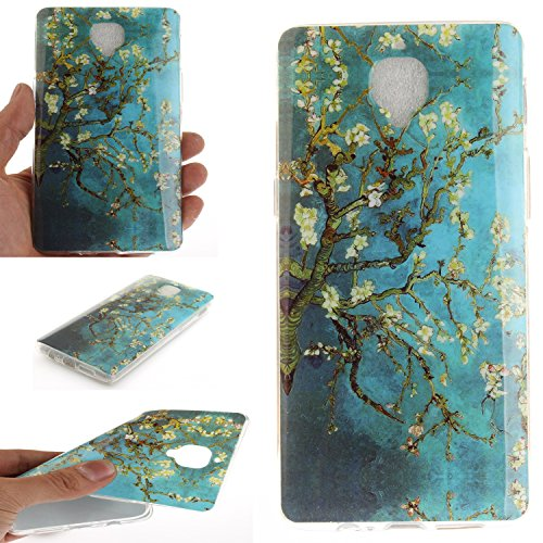 pour-one-plus-3-coqueecoway-housse-tui-en-tpu-silicone-shell-housse-coque-tui-case-cover-cuir-etui-h