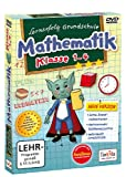 Produkt-Bild: Lernerfolg Grundschule Mathematik 1-4 Klasse Neue Version