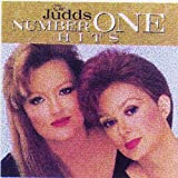 Best Music Of The Judds - Judds Number One Hits Review