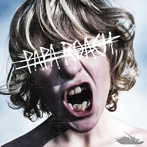 Crooked Teeth [Explicit]