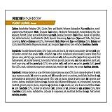 PowerBar Energieriegel Ride Energy mit Magnes...Vergleich