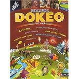 Dokéo 9-12 ans : L'enyclopédie nouvelle génération