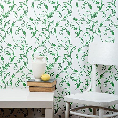 j-boutique-stencils-large-floral-wall-stencil-diy-wall-decor-stenciling-idea