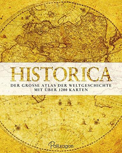 Free Historica Der Grosse Atlas Der Weltgeschichte Mit Uber 1200 Karten Pdf Download Lauriekonnor
