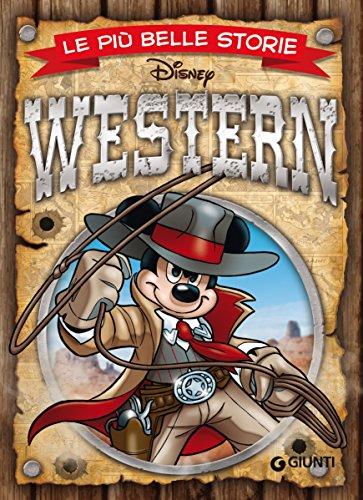 Le più belle storie Western (Storie a fumetti Vol. 13) Le più belle storie Western (Storie a fumetti Vol. 13) 61b7GNpj3qL