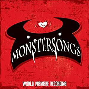 Monstersongs