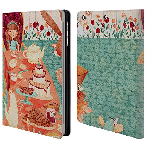 official-anne-lambelet-alices-tea-party-fiction-leather-book-wallet-case-cover-for-apple-ipad-mini-1
