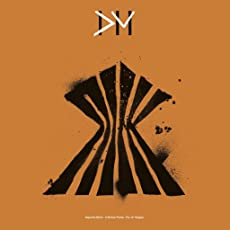 """A Broken Frame - The Singles [3 12""""]"""