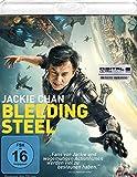 Bleeding Steel - Blu-ray