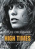 High Times: Mein wildes Leben