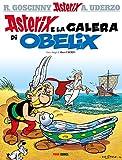 Image de Asterix e la galera di Obelix