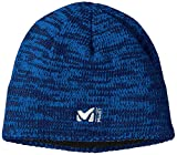 Millet Tyak Bonnet Homme, Electric Blue/Estate Blue, FR : Taille Unique (Taille Fabricant : Taille Unique)