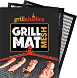 Weber Grill Tool Sets - Best Reviews Guide