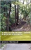 CIA World Factbook 2007 Parte 2 traducida ao galego por
