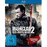 Ironclad 2 - Bis aufs Blut - Uncut