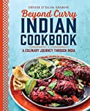 Best Indian Cookbooks - Beyond Curry Indian Cookbook: A Culinary Journey Through Review