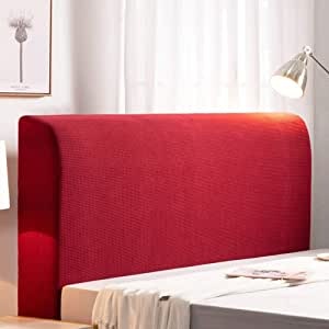 Stretch Headboards Cover, Slipcover Backrest All Inclusive