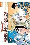 Telecharger Livres Dragon Quest Emblem of Roto Vol 18 (PDF,EPUB,MOBI) gratuits en Francaise