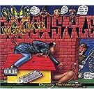 Doggystyle (Explicit Version) [Vinyl LP] [Vinyl LP]