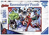 Ravensburger Marvel Avengers XXL Kunstnägel Puzzle