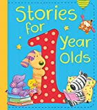 Books For 1 Year Old Girls - Best Reviews Guide