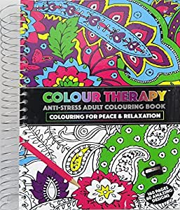 Arts Crafts Colouring Books Pads Share Facebook Twitter Pinterest