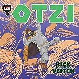 Otzi...
