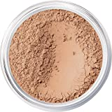 bareMinerals Matte SPF15 Foundation 6g 12 - Medium Beige