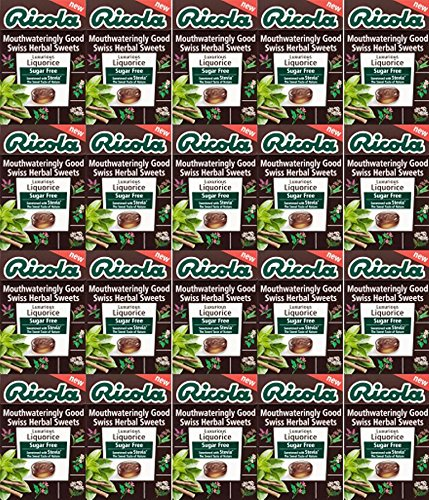 ricola-liquorice-swiss-herb-sugar-free-drops-45g-x-20-packs