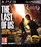 The Last Of Us - Game Of The Year Edi...
