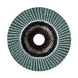 Bosch - Disco laminas x781 bomba metal ceramica 115 recto g40