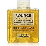 L'Oréal Professionnel Paris Shampoo Naturale Delicato - 300 ml
