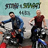 44/876 / Sting  | Sting