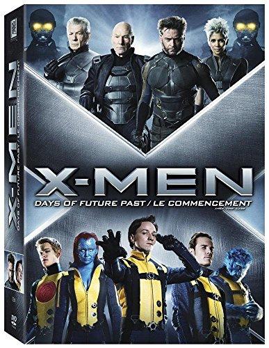 x-men-la-prelogie-x-men-days-of-future-past-x-men-le-commencement