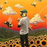 Songtexte von Tyler, the Creator - Flower Boy