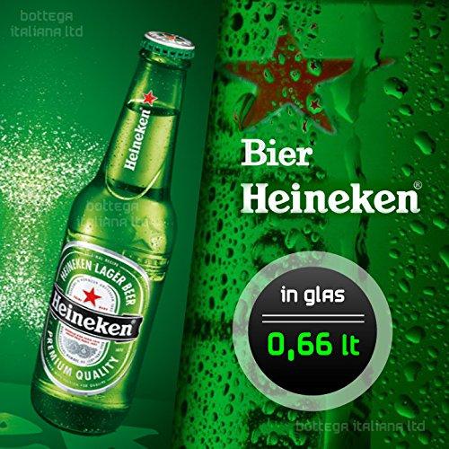 bier-heineken-05-flaschen-a-066-lt-birra-aus-italien-15-eur