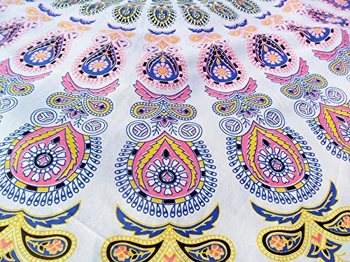beautiful-multi-colour-beach-throw-roud-tapestry-indian-mandala-round-roundie-beach-throw-tapestry-h