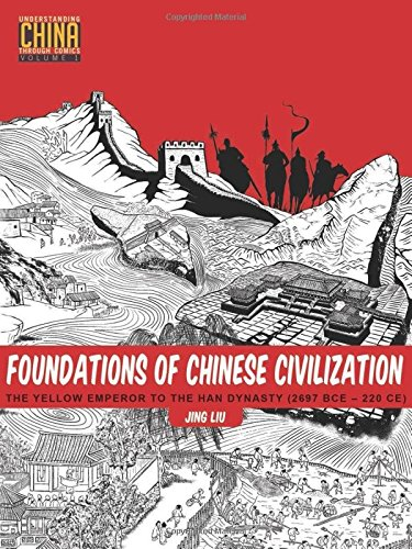 foundations-of-chinese-civilization-the-yellow-emperor-to-the-han-dynasty-2697-bce-220-ce