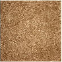Texturas por Alexandra Patina Papel Pintado, Marrón, 10.05 m x 52 cm