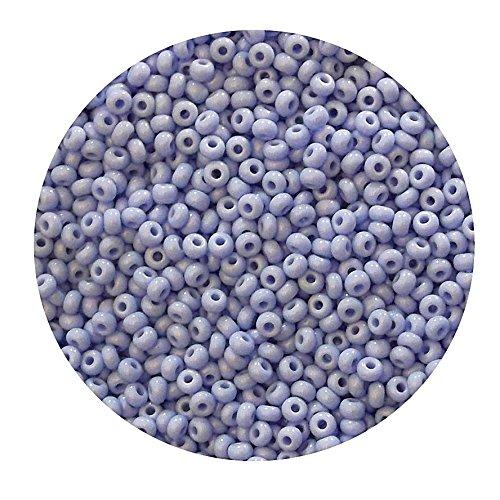 rocailles-perlen-preciosa-tschechische-glasperlen-9-0-26mm-1360stk-cz434-farbe-ceylon-ice-blau