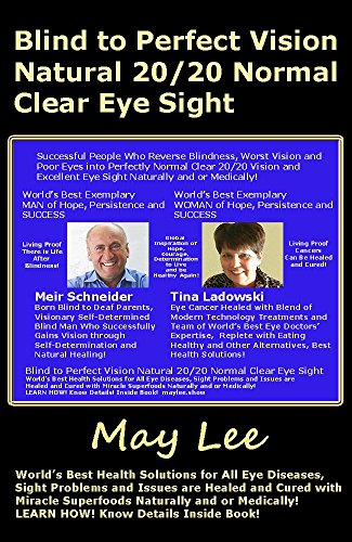 blind-to-perfect-vision-natural-20-20-normal-clear-eye-sight-worlds-best-health-solutions-for-eye-di